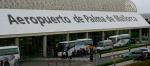 A_palma_mallorca_cabecera.png